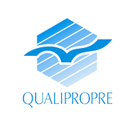 qualipropre Centre de formation certifié DATA